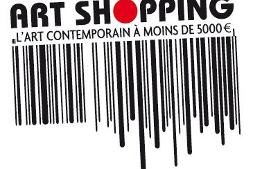Salon Art shopping, l'Art accessible