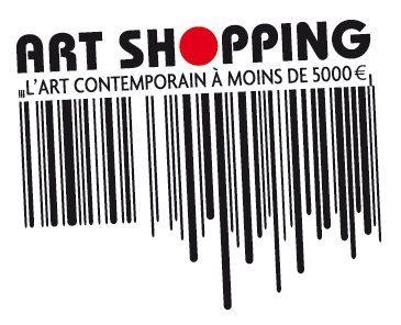Salon Art shopping, l'Art accessible