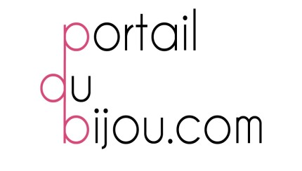 Portaildubijou.com plus de 40 000 bijoux et montres