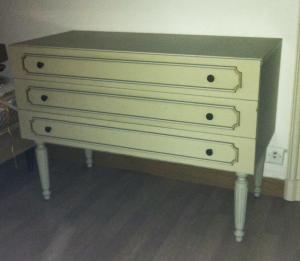 1-Ancien-meuble