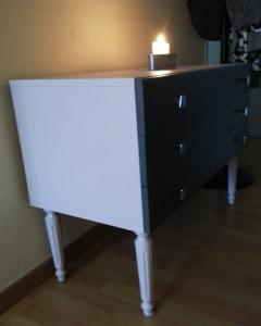1-meuble-lumière
