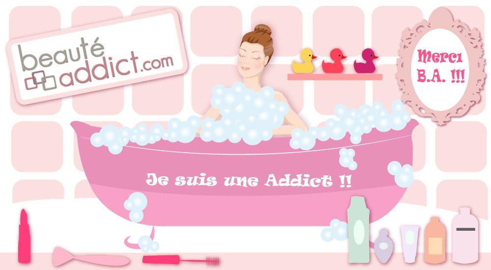 http://www.beaute-addict.com/jeux/grand-concours-photo-lily-entre-en-scene-69-0.php