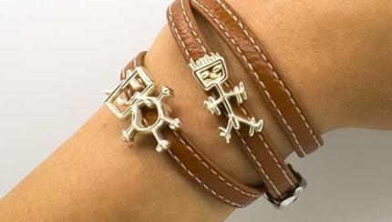 Ucki bijoux