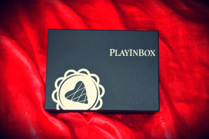 Playinbox / Source photo : etre-une-femme.over-blog.fr