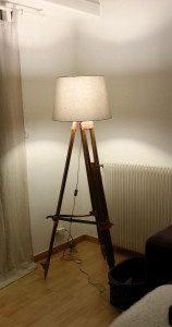 lampadaire-2