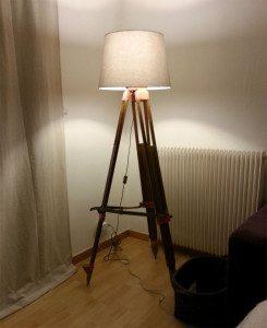 lampadaire-3