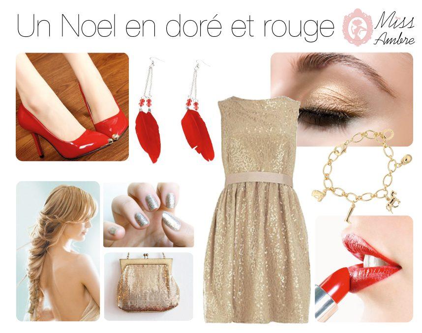 3-tenues-pour-noel-doré