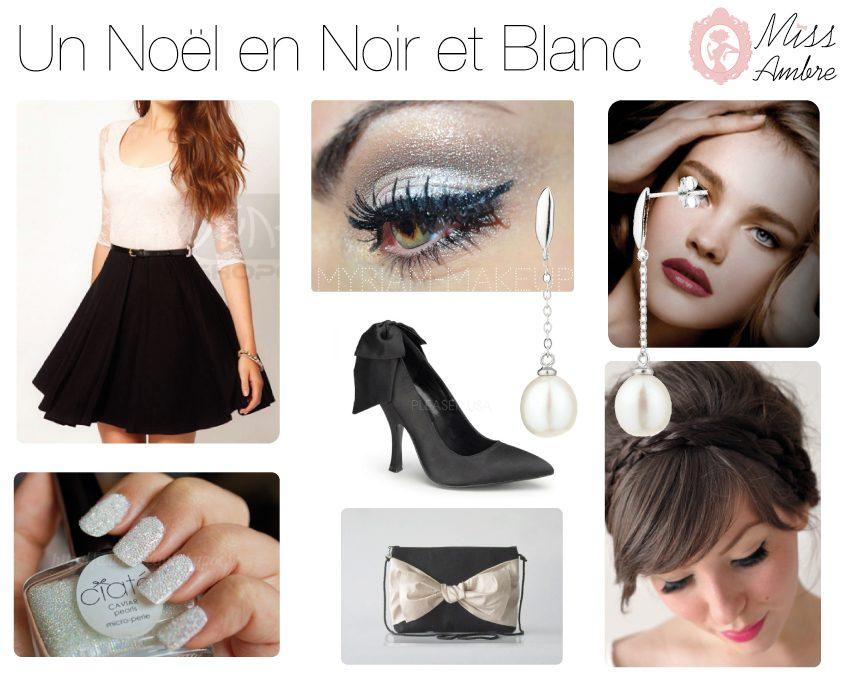3-tenues-pour-noel-noir-et-blanc