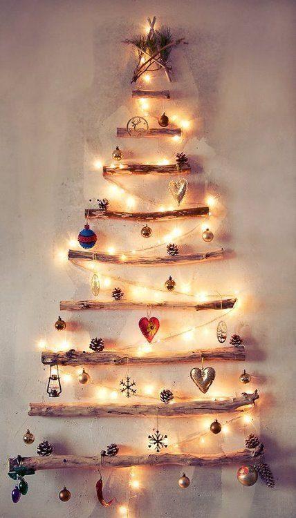 arbre+de+noel