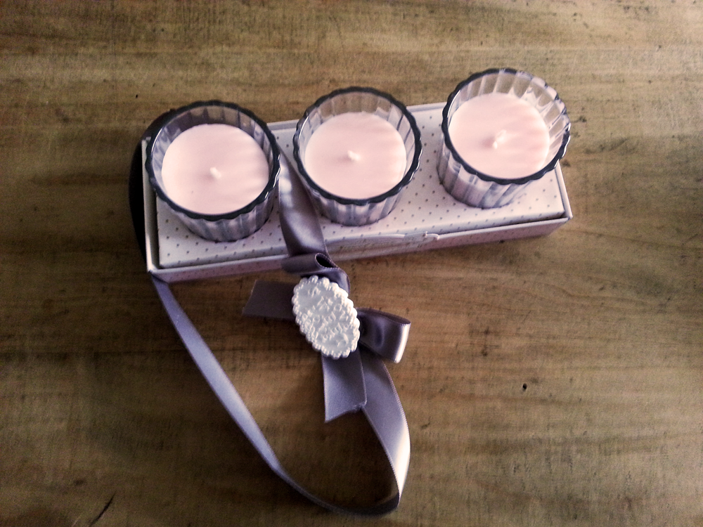 bougies-1
