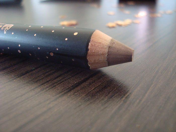 crayon-pointe-2