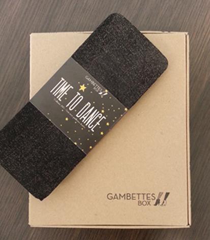 gambette-3