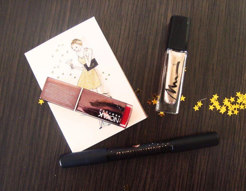 maquillage-ensemble