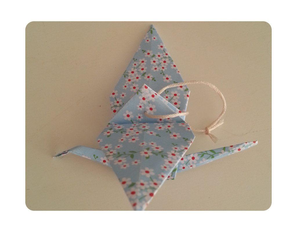 origami-fil
