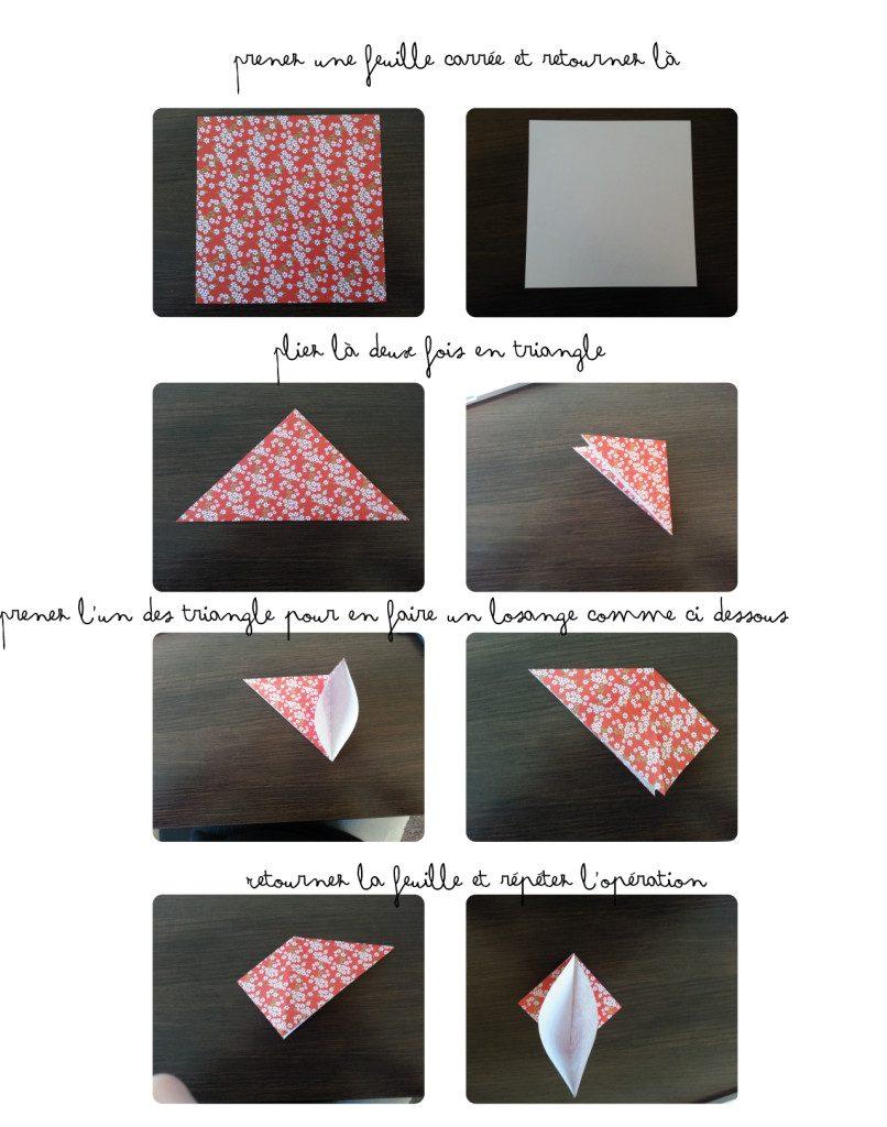 origami-grue1