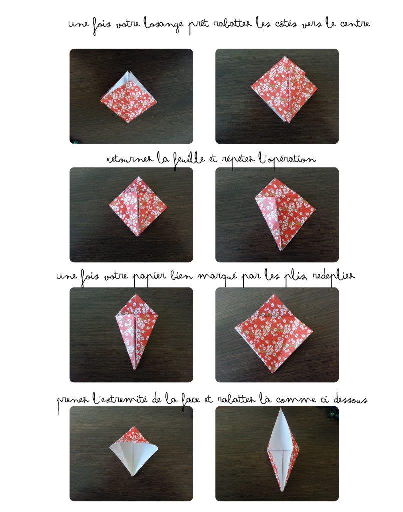 origami-grue2