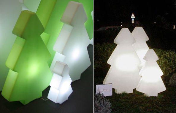 sapin-noel-design1