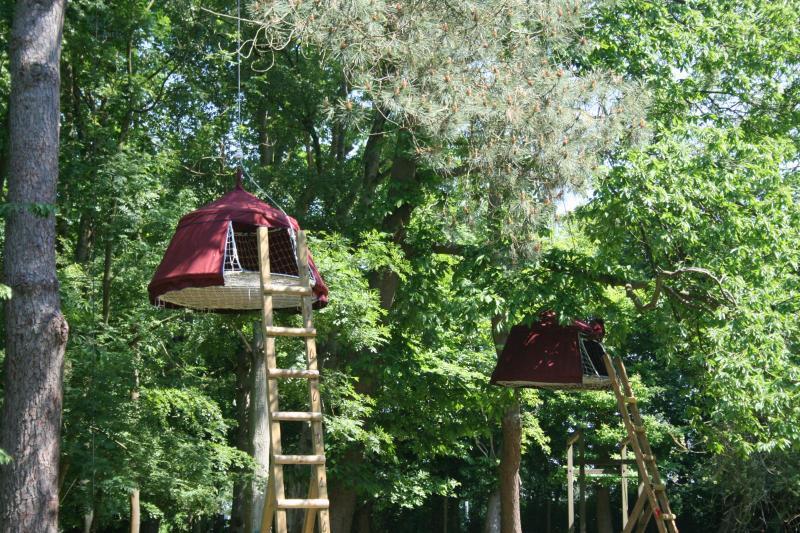 woody-park-tente-suspendue-17400-M