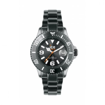 149 € Ice watch Unisex alu anthracite