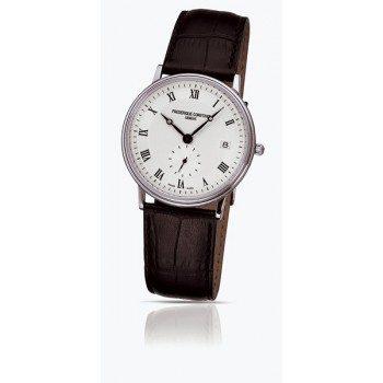 650 € montre frédérique constant