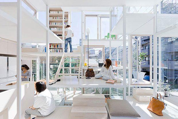La-maison-transparente-3