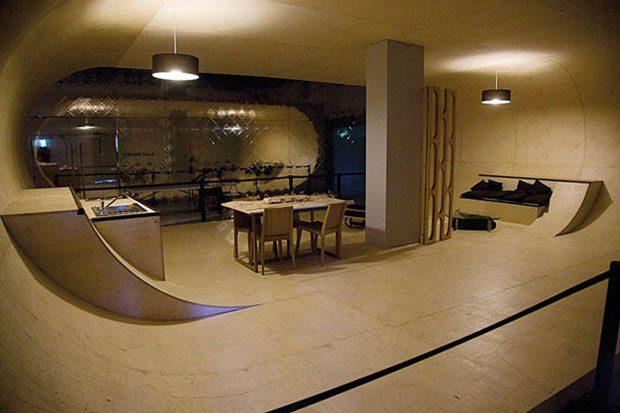 Skateboard-House-3