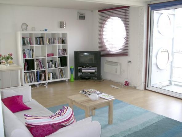 container-city-1-interieur-appartement-studio