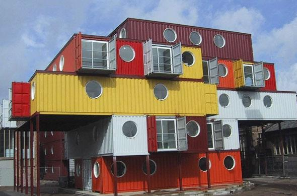 container-city-londres-eric-reynolds