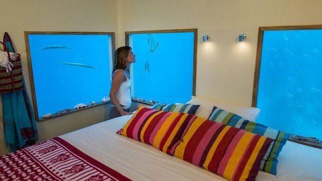 hotel-aquatique-2