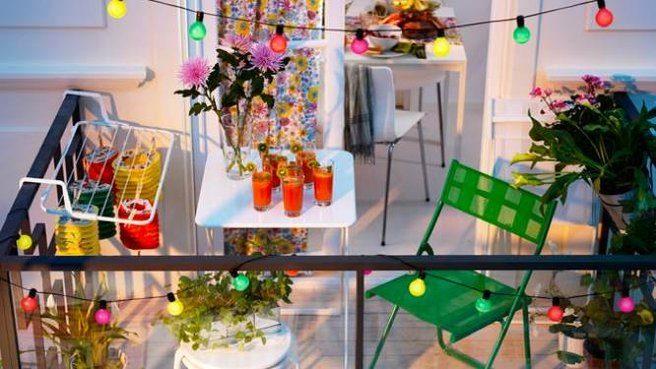 0290017105989100-c2-photo-oYToyOntzOjE6InciO2k6NjU2O3M6NToiY29sb3IiO3M6NToid2hpdGUiO30=-petite-table-desserte-balcon