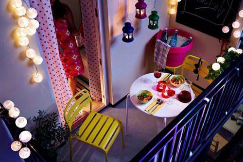Eclairage-guirlande-balcon