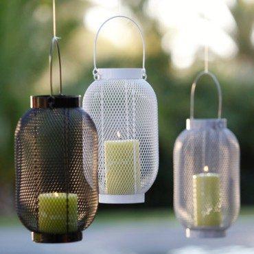 lanterne-la-redoute-10899148uukia_2041
