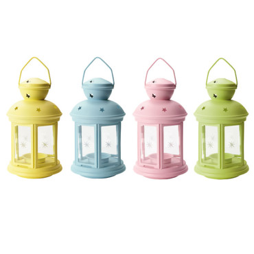 lanternes-rotera-ikea-10385618fpuvp_2041