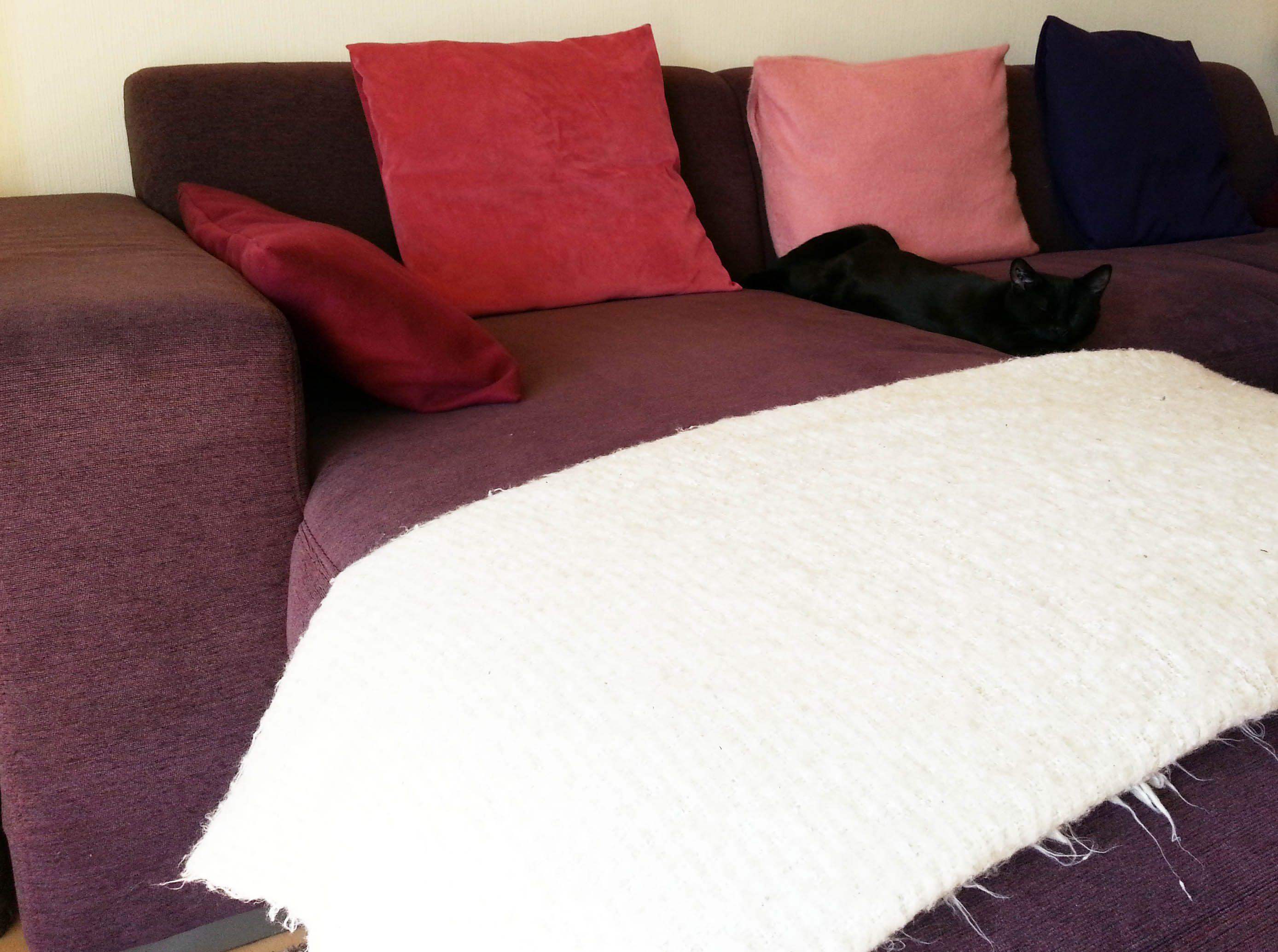 lampadaire le bon coin lampadaire design noir sur trepied ethan with lampe cinema maison du. Black Bedroom Furniture Sets. Home Design Ideas