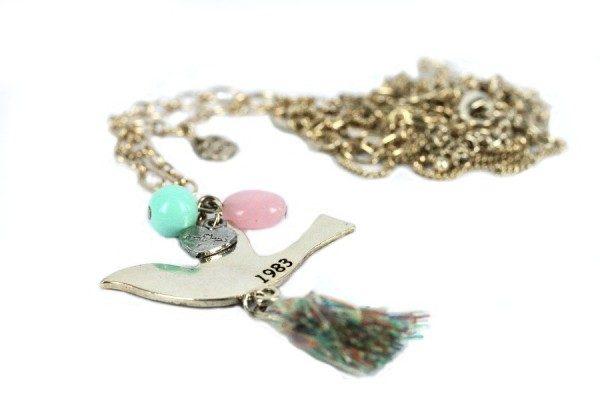 bijoux-pendentif-