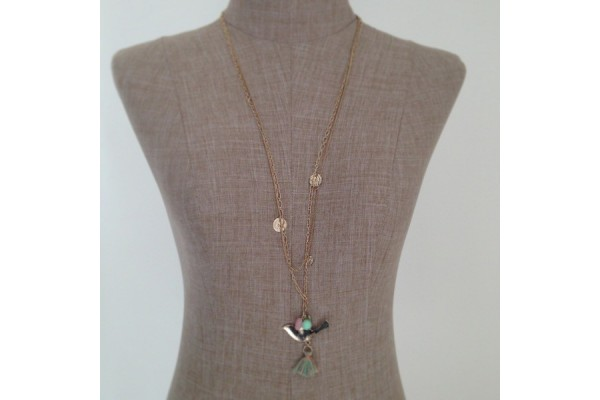 bijoux-pendentif--1