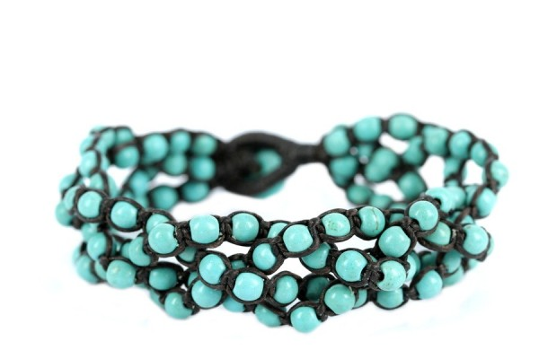 turquoise-pas-cher