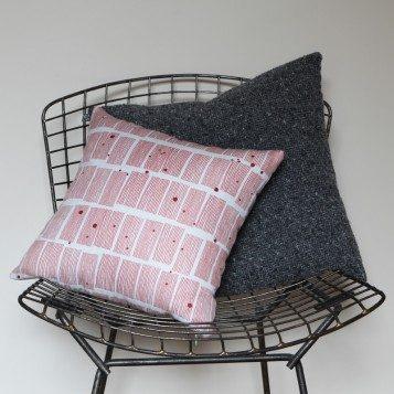 serie-coton-140-coussin-miaow-design