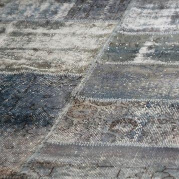 tapis-patchwork-03