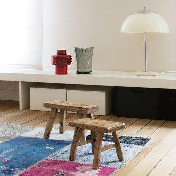 tapis-turque-patchwork-01-1