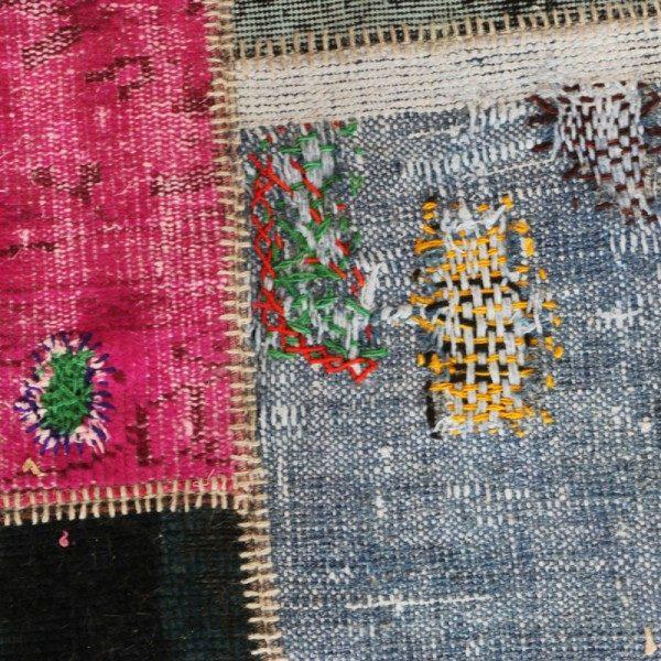 tapis-turque-patchwork-01-2