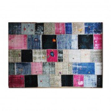 tapis-turque-patchwork-01