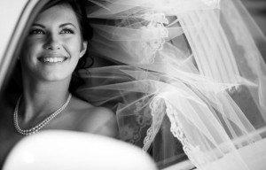 Teddy photographe mariage