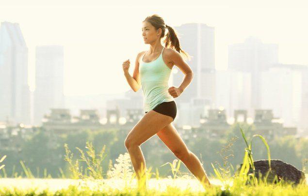femme_sport