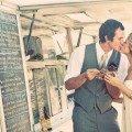 http://www.queenforaday.fr/blog-mariage/bonnes-idees-mariage/food-truck/