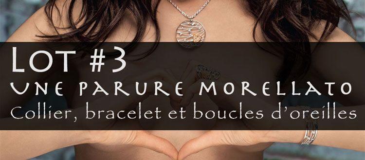 lot3 bijouterie du monaco