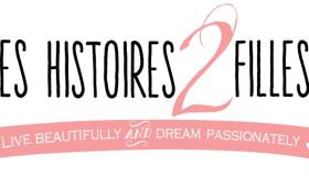 Des histoires 2 filles Blog mariage