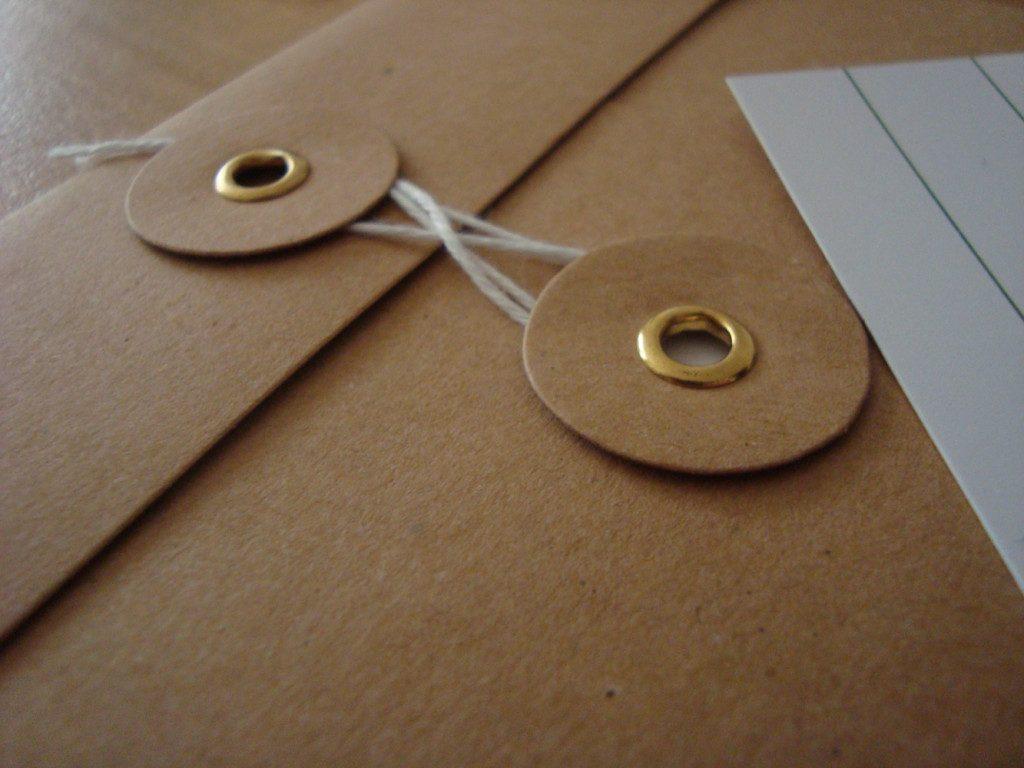 Enveloppe-1