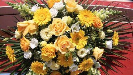 Bouquet-de-fleur-de-mariage.jpg