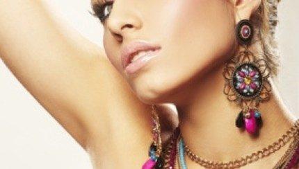 bijoux-2.jpg
